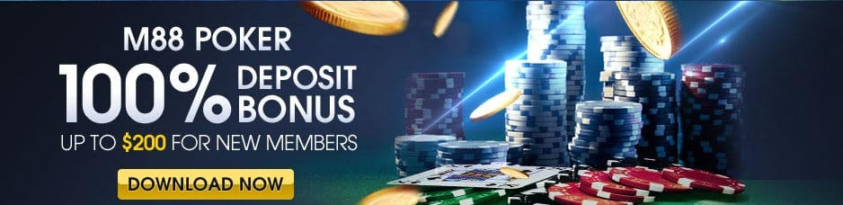 poker trực tuyến, poker chuyên nghiệp, thưởng khi đăng ký poker trực tuyến, poker trực tuyến, poker trực tuyến việt nam