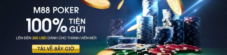poker trực tuyến, poker chuyên nghiệp, thưởng khi đăng ký poker trực tuyến, poker trực tuyến, poker trực tuyến việt nam