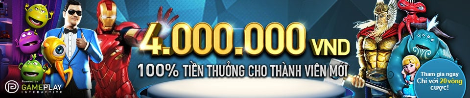 W88-Promotions-Slot-USD200-VN-big