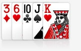 poker, royal flush, poker royal flush, poker texas hold'em, luật chơi poker, cách chơi poker, chơi poker, luật poker