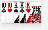 poker, royal flush, poker royal flush, poker texas hold'em, luật chơi poker, cách chơi poker, chơi poker, luật poker,