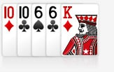 poker, royal flush, poker royal flush, poker texas hold'em, luật chơi poker, cách chơi poker, chơi poker