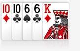 poker, royal flush, poker royal flush, poker texas hold'em, luật chơi poker, cách chơi poker, chơi poker