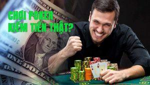 poker, chơi poker, chơi poker kiếm tiền thật, chơi poker ăn tiền, chơi pooker kiếm tiền, poker đổi tiền thật, poker đổi thưởng atm, đánh bài poker đổi thưởng, ddassnh bài ăn tiền