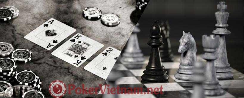 poker, choi poker, chơi poker, chơi cờ, đánh cờ, đánh poker, đánh bài Poker