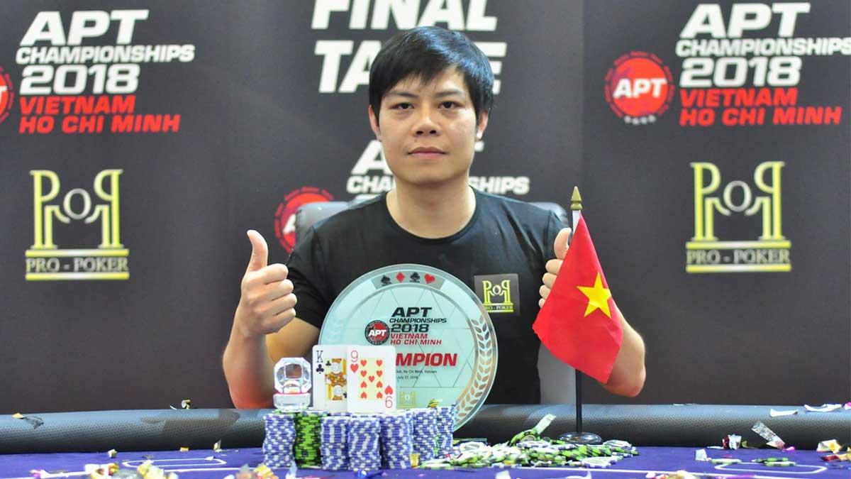 poker, chơi poker, đánh bài poker, poker việt nam, poker vietnam, pokervietnam, apt, apt 2018, chơi poker chuyên nghiệp, đánh bài poker chuyên nghiệp, đánh bài poker chuyên nghiệp