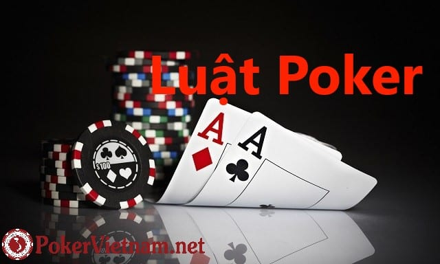 Cách chơi poker, luật chơi poker, Texas Hold'em Poker Việt Nam, bai poker, bài Poker,c asino online, casino trực tuyến, sòng bài trực tuyến, chơi poker, chơi poker online, chơi poker trực tuyến, chơi poker tiền thật, cách chơi poker, giải thi đấu Poker, giải đấu poker, luật chơi Poker, poker chuyên nghiệp, poker doi thuong, poker là gì, poker online, poker tiền thật, poker trực tuyến, poker viet nam, poker vietnam, poker việt nam, poker đổi thưởng, sách poker, sòng bài online, sòng bài trực tuyến, sòng bài uy tín, đánh bài Poker, đánh bài poker online, đánh bài poker tiền thật, dang ky w88, đăng ký w88, đăng ký tài khoản w88, dang ky tai khoan w88, song bai w88, sòng bài w88, song bai online, sòng bài online, song bai online w88, sòng bài online w88, song bai truc tuyen, sòng bài trực tuyến, song bai truc tuyen w88, sòng bài trực tuyến w88, w88 bang dien thoai, w88 cho điện thoại, vào w88 bằng điện thoại, link 88, chơi poker online, chơi poker, cách chơi poker, cách chơi poker online, choi poker, cach choi poker, cach choi poker online, choi poker truc tuyen, chơi poker trực tuyến, sòng bài uy tín, sòng bài online, sòng bài trực tuyến, luật poker, poker royal flush, royal flush, luat poker, sảnh rồng,