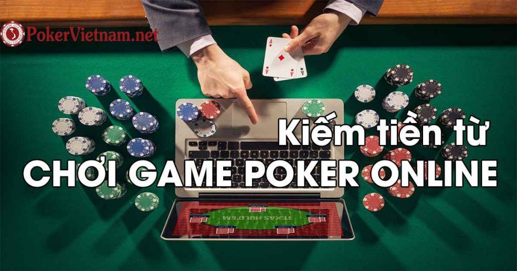 poker, poker online, poker trực tuyến, chơi poker, chơi poker online, chơi poker trực tuyến, game poker, game poker online, game poker trực tuyến, bài poker, đánh bài poker, đánh bài poker online, đánh poker online, chơi poker kiếm tiền, chơi poker online kiếm tiền, đánh bài kiếm tiền, đánh bài poker kiếm tiền, kinh nghiệm chơi poker, đánh bài poker, game đổi thưởng, game đánh bài online ăn tiền thật