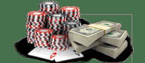 Texas Hold'em Poker Việt Nam, bai poker, bài Poker,c asino online, casino trực tuyến, sòng bài trực tuyến, chơi poker, chơi poker online, chơi poker trực tuyến, chơi poker tiền thật, cách chơi poker, giải thi đấu Poker, giải đấu poker, luật chơi Poker, poker chuyên nghiệp, poker doi thuong, poker là gì, poker online, poker tiền thật, poker trực tuyến, poker viet nam, poker vietnam, poker việt nam, poker đổi thưởng, sách poker, sòng bài online, sòng bài trực tuyến, sòng bài uy tín, đánh bài Poker, đánh bài poker online, đánh bài poker tiền thật