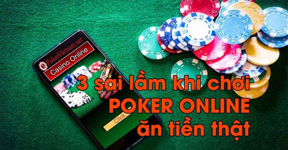 poker, poker online, poker trực tuyến, chơi poker, chơi poker online, chơi poker trực tuyến, cách chơi poker, cách chơi poker online, hướng dẫn chơi poker, kinh nghiệm chơi poker, cao thủ poker, poker chuyên nghiệp, sòng bài, sòng bài online,s òng bài trực tuyến