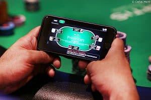 hướng dẫn đăng ký sòng bài poker trực tuyến w88, casino, casino online, casino trực tuyến, sòng bài, sòng bài online, sòng bài trực tuyến, phòng poker, phòng poker online, phòng poker trực tuyến, w88, m88, cách chơi poker, Texas Hold'em Poker Việt Nam, bai poker, bài Poker,c asino online, casino trực tuyến, sòng bài trực tuyến, chơi poker, chơi poker online, chơi poker trực tuyến, chơi poker tiền thật, cách chơi poker, giải thi đấu Poker, giải đấu poker, luật chơi Poker, poker chuyên nghiệp, poker doi thuong, poker là gì, poker online, poker tiền thật, poker trực tuyến, poker viet nam, poker vietnam, poker việt nam, poker đổi thưởng, sách poker, sòng bài online, sòng bài trực tuyến, sòng bài uy tín, đánh bài Poker, đánh bài poker online, đánh bài poker tiền thật, chơi bài poker, danh bai truc tuyen kiem tien that, danh bai online, đánh bài online, chơi bài trực tuyến, tiền thật, online poker, online casino, danh bai, game danh bai, danh bai online, tai game danh bai, đánh bài, game đánh bài, game danh bai online, đánh bài online, game bai online, choi bai online, game bài, choi danh bai, chơi bài, danh bai truc tuyen, nha cai uy tin, game đánh bài online, Poker Viet Nam, Poker Việt Nam, xì tố, chơi đánh bài xì tố, đánh bài xì tố, đánh bài, cá độ bóng đá, kèo bóng đá, keo bong da, ty le ca cuoc, bong da truc tuyen, cá cược bóng đá, bong da, bong da so, ket qua bong da, keo bong da, ty le bong da, bong da truc tuyen, ty le ca cuoc, bóng đá, ty so bong da, ty le keo, ti le bong da, ty so truc tuyen, video bong da, ti le ca cuoc, ti le keo, kq bong da, tylebongda, keo bong da hom nay, ty le ca cuoc bong da, bóng đá số, ty le bong da hom nay, keo bong da truc tuyen, w88, w88 điện thoại di động, w88 bang dien thoai, w88 cho điện thoại, w88 di dong, w88 khong vao duoc, sòng bài uy tín