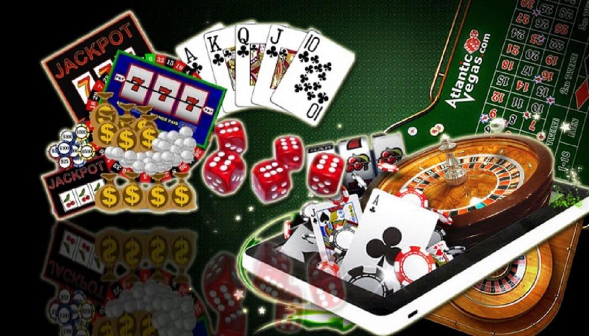 sòng bài, sòng bạc, chơi bài onlien, tiền thưởng, đăng ký chơi bài