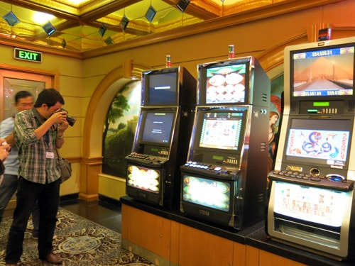 casino việt nam, chơi casino, casino trực tuyến, sòng bài Việt Nam, chơi sòng bài