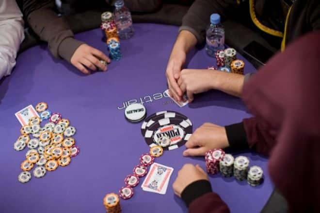 chơi poker, choi poker, poker trực tuyến, poker chuyên nghiệp, thưởng khi đăng ký poker trực tuyến, poker trực tuyến, poker trực tuyến việt nam, poker, casino online, poker viet nam, poker pro vn, cách chơi poker, game poker, luật chơi poker, chơi poker, bài poker, texas poker, texas holdem poker, cách chơi bài poker, luật poker, poker online