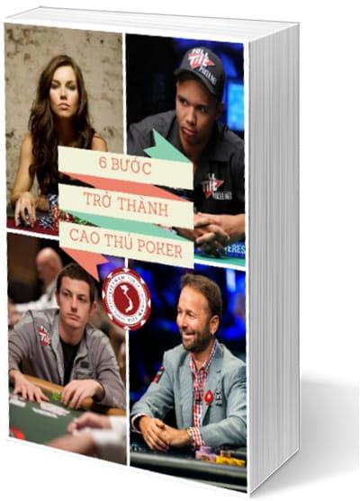 poker, sách poker, sách dạy poker, poker ebook, ebook poker, game đánh bài, game đánh bài poker, đánh bài poker, game đánh bài ăn tiền, game đổi thưởng, sòng bai online, sòng bài uy tín, poker, poker việt nam, poker online