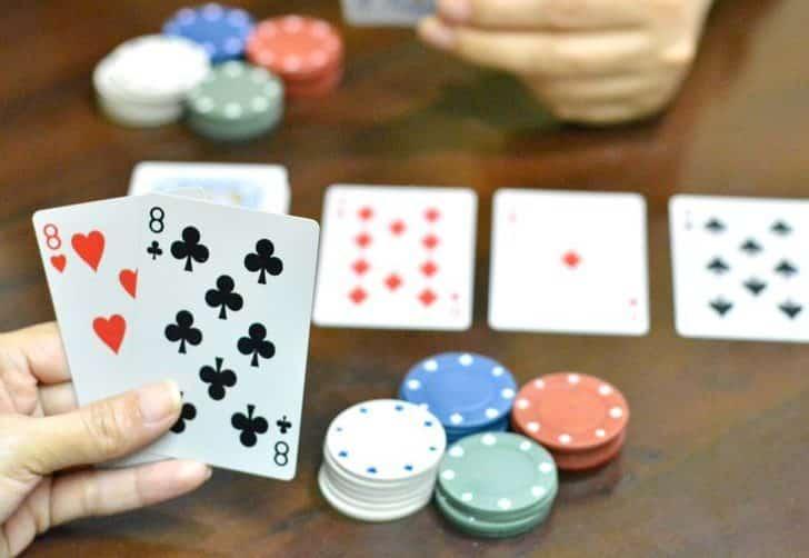 chơi poker, poker trực tuyến, poker chuyên nghiệp, thưởng khi đăng ký poker trực tuyến, poker trực tuyến, poker trực tuyến việt nam, poker, casino online, poker viet nam, poker pro vn, cách chơi poker, game poker, luật chơi poker, chơi poker, bài poker, texas poker, texas holdem poker, cách chơi bài poker, luật poker, poker online