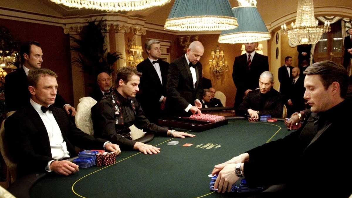 poker, poker chuyên nghiệp, chơi poker chuyên nghiệp, chơi poker tại sòng bài, sòng bài poker, đánh bài chuyên nghiệp, chơi bài poker, đánh bài poker, luật poker, luật chơi poker, luật chơi bài poker, cách chơi bài poker, cách đánh bài poker, cách chơi poker