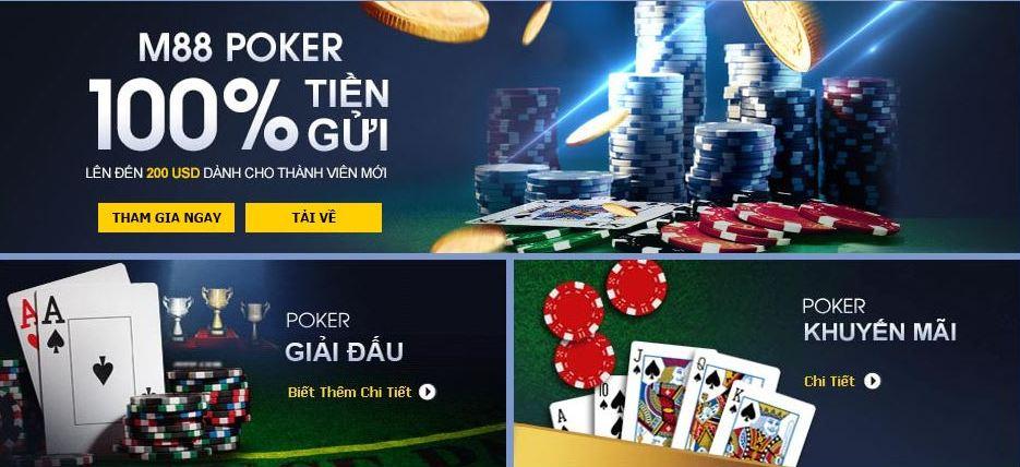 đăng ký w88, dang ky w88, tao tai khoan choi poker online, tạo tài khoản chơi Poker online, tạo tài khoản w88. chơi Poker online, chơi poker trực tuyến, đăng ký m88, dang ky m88, link m88, link vào m88, sòng bài m88, song bai m88, song bai, sòng bài, poker club, poker hà nội, poker d2 giảng võ, poker phó đức chính, poker đà nẵng, poker hàng trống