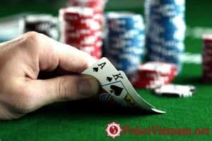 poker, poker online, bài poker, cách chơi poker, cách chơi bài Poker, cách chơi bài Poker A-K trước Flop, bai poker, cach choi poker, cach choi bai Poker, cach choi bai Poker A-K truoc flop, w88, song bai online, sòng bài online, sòng bài trực tuyến, song bai truc tuyen, casino online, w88, cách chơi Poker online