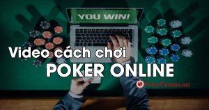w88, poker, poker online, poker trực tuyến, chơi poker online, game poker poker online, chơi poker trực tuyến, bài poker, đánh bài poker, w88, đăng ký w88, tài khoản w88, tài khoản chơi poker online, gửi tiền w88, rút tiền w88, sòng bài, sòng bài online, sòng bài trực tuyến, sòng bài w88, chơi poker kiếm tiền, chơi poker ăn tiền thật, đánh bài poker, chơi đánh bài poker
