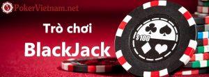 choi blackjack 3, Poker Việt Nam, Poker là gì? Cách chơi Poker online đổi thưởng tiền thật tại Việt Nam uy tín. Poker Video, sách Poker hướng dẫn đánh bài Poker.