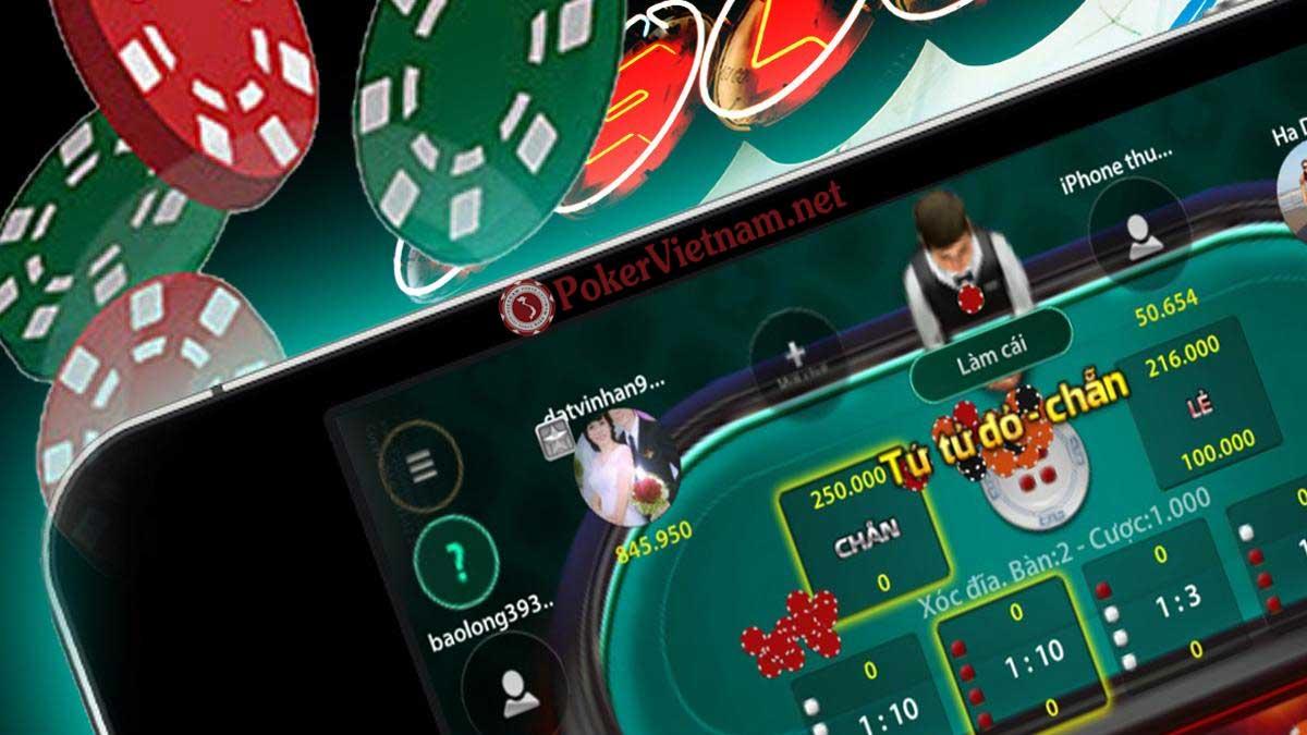 đánh bài, chơi bài, game đánh bài , chơi đánh bài, đánh bài ăn tiền, đánh bài kiếm tiền, đánh bài ăn tiền thật, đánh bài kiếm tiền thật, game đánh bài đổi thưởng, game đánh bài ăn tiền, chơi đánh bài online, game đánh bài online