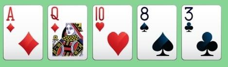 Cách chơi poker, luật chơi poker, Texas Hold'em Poker Việt Nam, bai poker, bài Poker,c asino online, casino trực tuyến, sòng bài trực tuyến, chơi poker, chơi poker online, chơi poker trực tuyến, chơi poker tiền thật, cách chơi poker, giải thi đấu Poker, giải đấu poker, luật chơi Poker, poker chuyên nghiệp, poker doi thuong, poker là gì, poker online, poker tiền thật, poker trực tuyến, poker viet nam, poker vietnam, poker việt nam, poker đổi thưởng, sách poker, sòng bài online, sòng bài trực tuyến, sòng bài uy tín, đánh bài Poker, đánh bài poker online, đánh bài poker tiền thật, dang ky w88, đăng ký w88, đăng ký tài khoản w88, dang ky tai khoan w88, song bai w88, sòng bài w88, song bai online, sòng bài online, song bai online w88, sòng bài online w88, song bai truc tuyen, sòng bài trực tuyến, song bai truc tuyen w88, sòng bài trực tuyến w88, w88 bang dien thoai, w88 cho điện thoại, vào w88 bằng điện thoại, link 88, chơi poker online, chơi poker, cách chơi poker, cách chơi poker online, choi poker, cach choi poker, cach choi poker online, choi poker truc tuyen, chơi poker trực tuyến, sòng bài uy tín, sòng bài online, sòng bài trực tuyến, luật poker, poker royal flush, royal flush, luat poker, sảnh rồng, luật poker