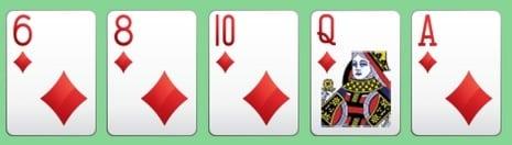 Cách chơi poker, luật chơi poker, Texas Hold'em Poker Việt Nam, bai poker, bài Poker,c asino online, casino trực tuyến, sòng bài trực tuyến, chơi poker, chơi poker online, chơi poker trực tuyến, chơi poker tiền thật, cách chơi poker, giải thi đấu Poker, giải đấu poker, luật chơi Poker, poker chuyên nghiệp, poker doi thuong, poker là gì, poker online, poker tiền thật, poker trực tuyến, poker viet nam, poker vietnam, poker việt nam, poker đổi thưởng, sách poker, sòng bài online, sòng bài trực tuyến, sòng bài uy tín, đánh bài Poker, đánh bài poker online, đánh bài poker tiền thật, dang ky w88, đăng ký w88, đăng ký tài khoản w88, dang ky tai khoan w88, song bai w88, sòng bài w88, song bai online, sòng bài online, song bai online w88, sòng bài online w88, song bai truc tuyen, sòng bài trực tuyến, song bai truc tuyen w88, sòng bài trực tuyến w88, w88 bang dien thoai, w88 cho điện thoại, vào w88 bằng điện thoại, link 88, chơi poker online, chơi poker, cách chơi poker, cách chơi poker online, choi poker, cach choi poker, cach choi poker online, choi poker truc tuyen, chơi poker trực tuyến, sòng bài uy tín, sòng bài online, sòng bài trực tuyến, luật poker, poker royal flush, royal flush, luat poker, sảnh rồng, flush, poker flush, flush poker, poker flush là gì, flush poker là gì