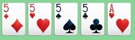 Cách chơi poker, luật chơi poker, Texas Hold'em Poker Việt Nam, bai poker, bài Poker,c asino online, casino trực tuyến, sòng bài trực tuyến, chơi poker, chơi poker online, chơi poker trực tuyến, chơi poker tiền thật, cách chơi poker, giải thi đấu Poker, giải đấu poker, luật chơi Poker, poker chuyên nghiệp, poker doi thuong, poker là gì, poker online, poker tiền thật, poker trực tuyến, poker viet nam, poker vietnam, poker việt nam, poker đổi thưởng, sách poker, sòng bài online, sòng bài trực tuyến, sòng bài uy tín, đánh bài Poker, đánh bài poker online, đánh bài poker tiền thật, dang ky w88, đăng ký w88, đăng ký tài khoản w88, dang ky tai khoan w88, song bai w88, sòng bài w88, song bai online, sòng bài online, song bai online w88, sòng bài online w88, song bai truc tuyen, sòng bài trực tuyến, song bai truc tuyen w88, sòng bài trực tuyến w88, w88 bang dien thoai, w88 cho điện thoại, vào w88 bằng điện thoại, link 88, chơi poker online, chơi poker, cách chơi poker, cách chơi poker online, choi poker, cach choi poker, cach choi poker online, choi poker truc tuyen, chơi poker trực tuyến, sòng bài uy tín, sòng bài online, sòng bài trực tuyến, luật poker, poker royal flush, royal flush, luat poker, sảnh rồng, poker tứ quý, tứ quí, poker tứ quí,