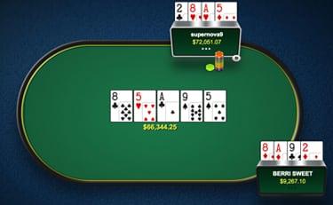 poker, poker online, bài poker, cách chơi poker, cách chơi bài Poker, cách chơi bài Poker A-K trước Flop, bai poker, cach choi poker, cach choi bai Poker, cach choi bai Poker A-K truoc flop, w88, song bai online, sòng bài online, sòng bài trực tuyến, song bai truc tuyen, casino online, w88, cách chơi Poker online, cao thủ Poker, cao thủ poker online, poker online, poker online kiếm tiền