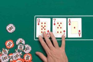 bài poker, đánh bài poker, đánh poker, cách đánh bài poker, đồng chất, tố cược, mua thùng Poker, Poker mua thùng, cược C-bet, ví trí chơi Poker, vị trí trên bàn Poker, poker online, poker việt nam, poker vietnam, CLB Poker Việt Nam, Poker Vietnam Club,