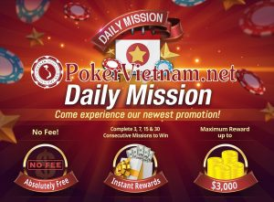 poker, chơi poker, poker trực tuyến, poker online, game poker, bài poker, game poker online, đánh bài poker, chơi bài poker,