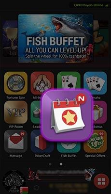 poker online w88 daily mission nhan tien that 1 1, Poker Việt Nam, Poker là gì? Cách chơi Poker online đổi thưởng tiền thật tại Việt Nam uy tín. Poker Video, sách Poker hướng dẫn đánh bài Poker.