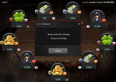 poker online w88 daily mission nhan tien that 10, Poker Việt Nam, Poker là gì? Cách chơi Poker online đổi thưởng tiền thật tại Việt Nam uy tín. Poker Video, sách Poker hướng dẫn đánh bài Poker.