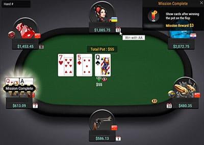 poker online w88 daily mission nhan tien that 11, Poker Việt Nam, Poker là gì? Cách chơi Poker online đổi thưởng tiền thật tại Việt Nam uy tín. Poker Video, sách Poker hướng dẫn đánh bài Poker.