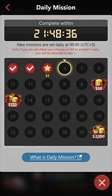 poker online w88 daily mission nhan tien that 3, Poker Việt Nam, Poker là gì? Cách chơi Poker online đổi thưởng tiền thật tại Việt Nam uy tín. Poker Video, sách Poker hướng dẫn đánh bài Poker.