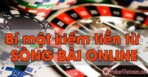 poker, sòng bài, sòng bài online, sòng bài trực tuyến, sòng bài trên mạng, sòng bài uy tín, casino, casino online, casino online việt nam, casino online vietnam, online casino, casino trực tuyến, casino trên mạng, casino trực tuyến
