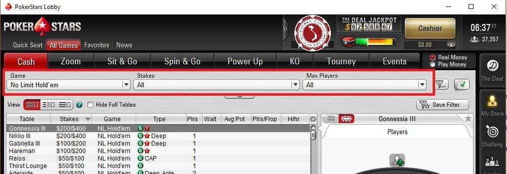 chơi pokerstars như thế nào, chơi pokerstars, pokerstars ipad, pokerstars iphone, pokerstars ios, pokerstars android, pokerstars điện thoại, pokerstars mobile, pokerstars samsung, pokerstars, chơi pokerstars, tài khoản pokerstars, đăng ký pokerstars, đăng ký tài khoản pokerstars, chơi poker online pokerstars, phần mềm pokerstars, poker stars, app pokerstars, pokerstars máy tính, pokerstars điện thoại, pokerstars online, ps, chips, gửi tiền ps, mua chips ps, mua chip ps, mua chip poker stars, gửi tiền poker stars, nạp tiền poker stars, nạp tiền pokerstars