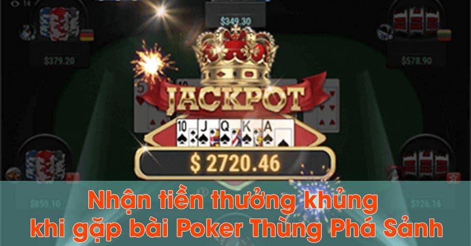 affiliate w88, ăn tiền, app w88, apt poker, bad beat poker là gì, bai an tien, bài blackjack, bai doi thuong online, bai game, bai online doi tien that, bai poker, bài poker, bài poker là gì, bán chip poker, bàn chơi poker, ban poker, bàn poker, bắt đầu chơi, bí quyết choi casino trực tuyến, bí quyết chơi poker giỏi, bickool, big kool, bigcool, bigkol, bigkoog, bigkool game, bigkool game bai, bigkool online, bigkool.net, bigkooll, bigkull, bikgool, bjgkool, blackjack, blackjack cách chơi, blackjack là gì, blackjack mat, blackjack web, bluff, bluffing là gì, bong da ca do, bong da net .vn, bong da so, bong da truc tuyen, bóng đá trực tuyến, bongda online, bongdaonline, bongdaso ty le keo, boya poker, boyaa poker, boyaa poker viet nam, bridge poker, buy-in là gì, ca cuoc bong da m88, cá cược bóng đá online, ca cuoc bong da qua mang, cá cược bóng đá qua mạng, cá cược bóng đá tại việt nam, ca cuoc bong da tren mang, cá cược bóng đá việt nam, cá cược hiệu quả, cá cược trên mạng, ca cuoc truc tiep qua mang, cá cược trực tuyến, cá cược việt nam, cá độ bong da online, cá độ bóng đá trên điện thoại, cá độ bóng đá trên mạng, cá độ bóng đá trực tuyến, cá độ bóng đá trực tuyến m88, cá độ bóng đá w88, ca do online, cá độ online, ca do tren mang, các casino ở việt nam, các game đánh bài đổi thẻ, các game đánh bài đổi tiền thật, các game đổi thưởng, cac kieu choi, các kiểu chơi, các kiểu chơi bài, các kiểu người, các trang cá độ bóng đá uy tín, các trang web cá độ bóng đá, các trang web đánh bài online, cách cá độ bóng đá hiệu quả nhất, cách chia bài gian lận, cách chia bài poker, cách chơi, cách chơi bài blackjack, cách chơi bài bridge, cách chơi bài câu cá việt nam, cach choi bai poker, cách chơi bài poker, cach choi bai poker chuyen nghiep, cách chơi black jack, cách chơi blackjack, cách chơi cá độ bóng đá, cách chơi cá độ bóng đá không thua, cách chơi cá độ bóng đá online, cách chơi cá độ bóng đá qua mạng, cách chơi cá độ bóng đá trên mạng, cách chơi m88, cách chơi odd, cach c