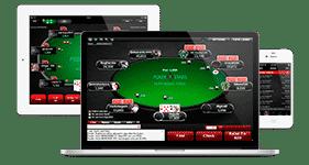 pokerstars, chơi pokerstars, tài khoản pokerstars, đăng ký pokerstars, đăng ký tài khoản pokerstars, chơi poker online pokerstars