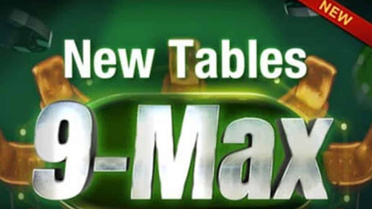 w88, poker, max 9, bàn Poker 9 người, poker online, cách chơi poker, cách chơi poker online, chơi poker online, cách chơi đánh bài poker, đánh bài poker, game đánh bài, game đánh bài Poker, sòng bài, sòng bạc, sòng bài w88,
