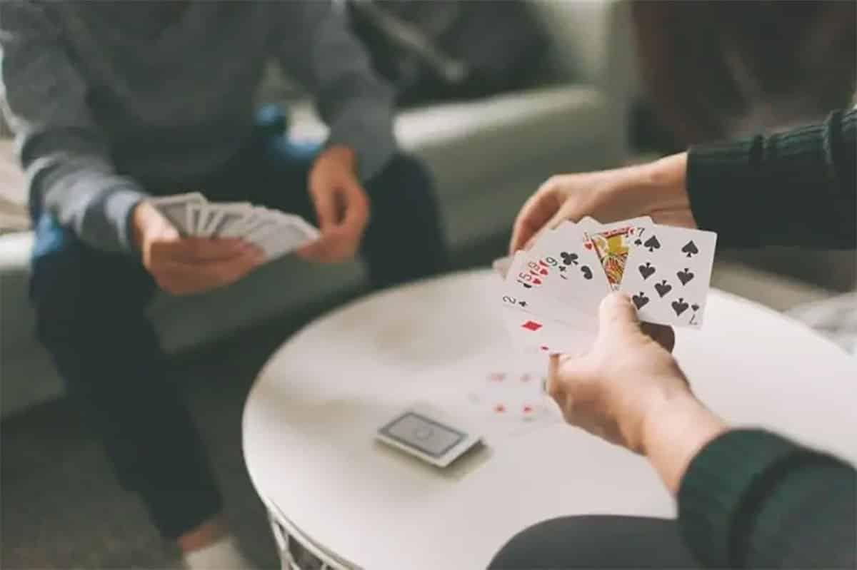 đánh bài, game bài, game đánh bài, chơi đánh bài, chơi bài, đánh bài online, đổi thưởng, chơi bài online, chơi bài ăn tiền