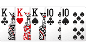 Full house, poker full house, cù lũ, xì tố cù lũ , poker cù lũ, cù lũ poker, cù lũ xì tố, full house poker