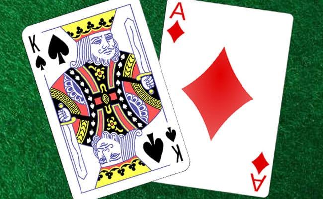 poker, bài poker, bài poker đồng chất, poker đồng màu, bài poker không đồng chất, suited, poker offsuit, poker offuist là gì, poker suited là gì