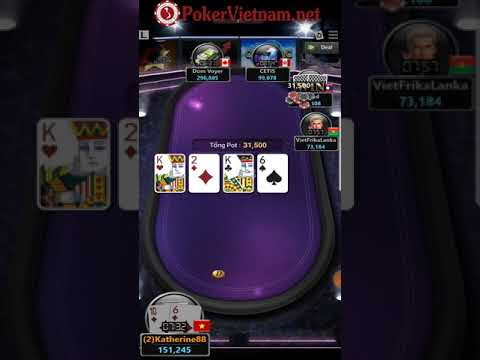 poker, poker w88, w88 poker, poker online, poker trực tuyến