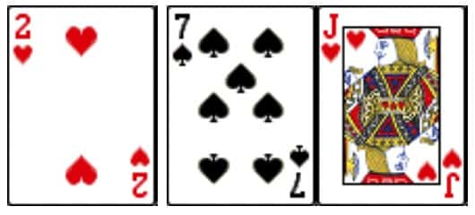 Flop, poker flop, flop mua thùng, mua thùng, mua sảnh, poker mua thùng, cách chơi poker mua thùng,
