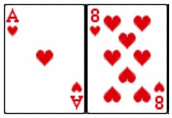 Poker Flop, Poker hand, bài poker, preflops, poker preflops, pot odds, out, pot odds là gì, poker pot odds là gì, pot odds poker là gì, poker outs, poker odds, tỷ lệ cược poker