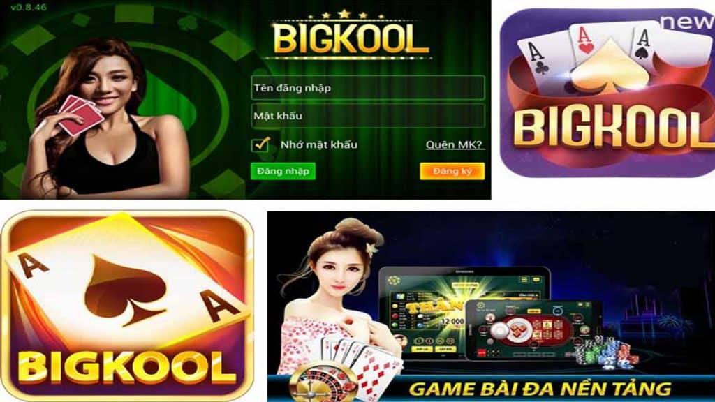 bigkool, game đánh bài bigkool, tải game đánh bài điện thoại bigkool, chơi đánh bài, game bài online