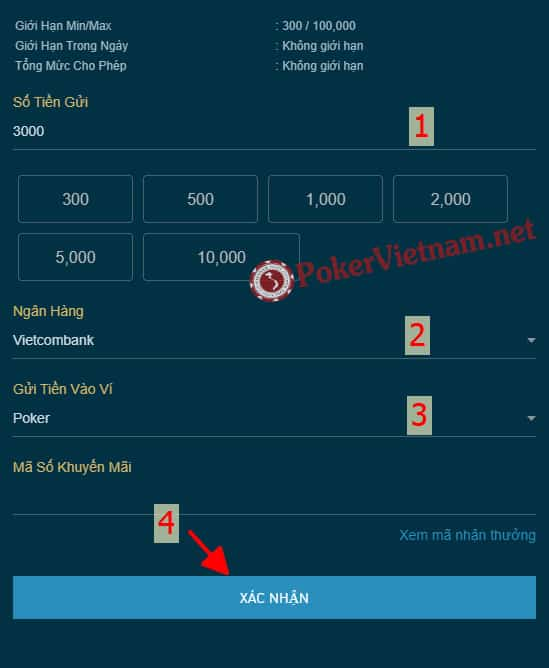 w88, quick pay, gửi tiền w88, chuyển tiền w88, nạp tiền game, nạp tiền game bài, game đổi thẻ cào, poker đổi thẻ cào, poker online, game bài poker, game bài, game bài đổi thưởng, quick pay