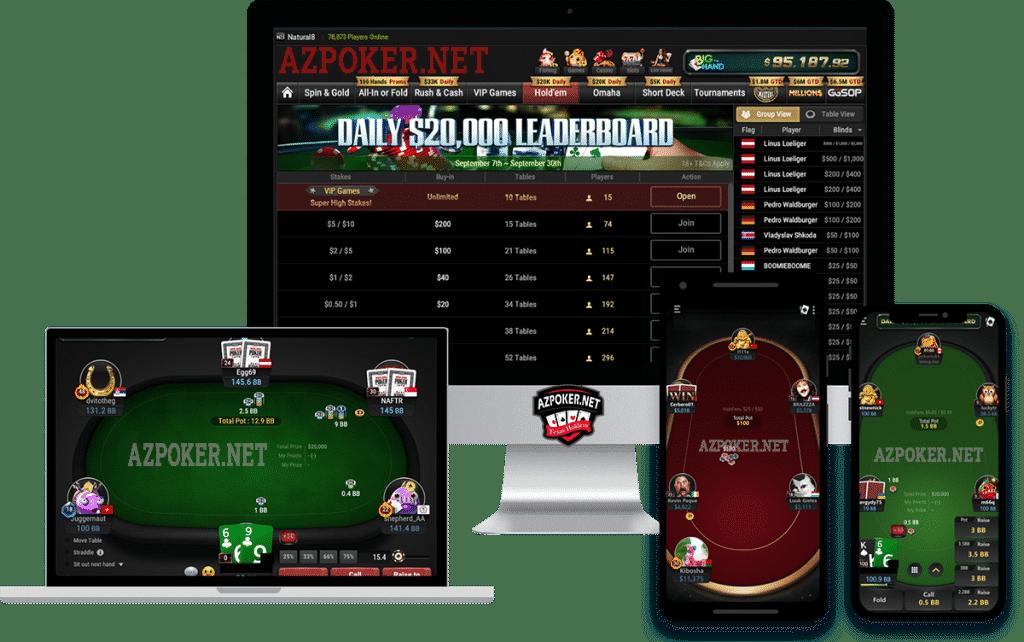 w88 poker, poker online, poker, poker việt nam, pokervietnam, poker vietnam, poker online trên điện thoại, poker online điện thoại, poker online máy tính